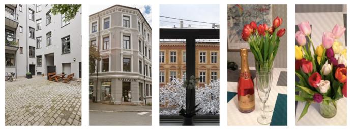 Skjermbilde 2014-03-12 kl. 14.27.00
