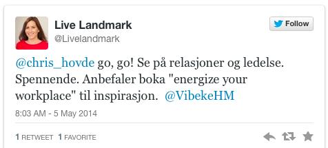 Skjermbilde 2014-06-12 kl. 18.36.38