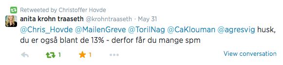 Skjermbilde 2014-06-01 kl. 18.31.52
