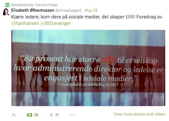 Skjermbilde 2014-06-01 kl. 19.40.39