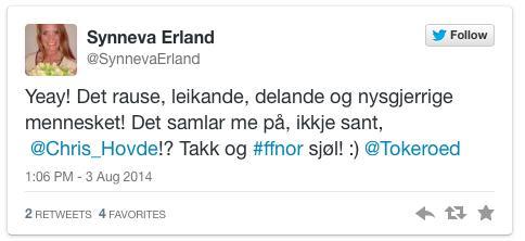 Skjermbilde 2014-08-03 kl. 14.33.04