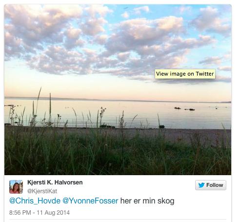 Skjermbilde 2014-08-12 kl. 08.00.50