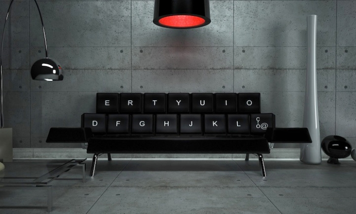 keyboard-couch-sofa-design-1