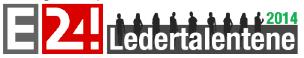 Skjermbilde 2014-10-26 kl. 00.04.03