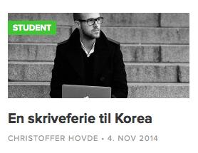 Skjermbilde 2014-11-04 kl. 15.26.52