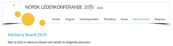Skjermbilde 2014-11-05 kl. 06.01.17