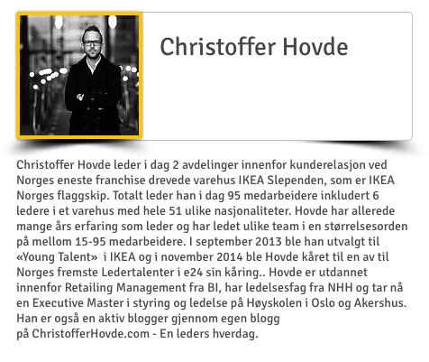 Skjermbilde 2014-11-05 kl. 06.01.27