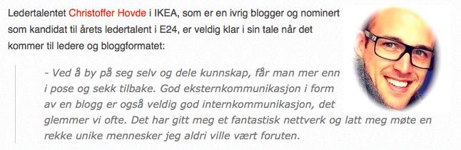 Skjermbilde 2014-11-05 kl. 06.27.21