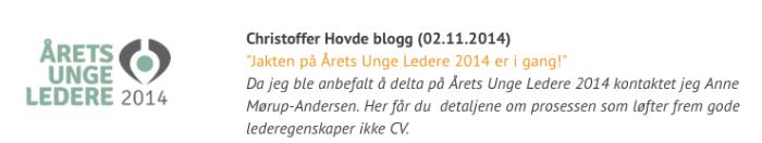 Skjermbilde 2014-11-06 kl. 03.25.12