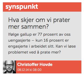 Skjermbilde 2014-12-08 kl. 21.35.39