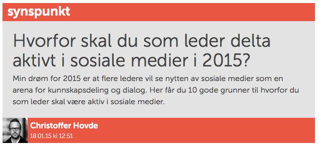 Skjermbilde 2015-01-18 kl. 12.52.25