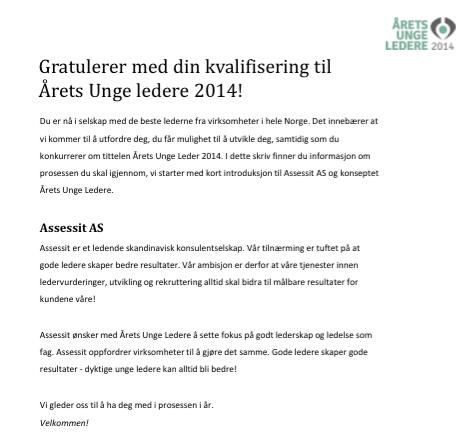 Skjermbilde 2015-01-24 kl. 13.30.14