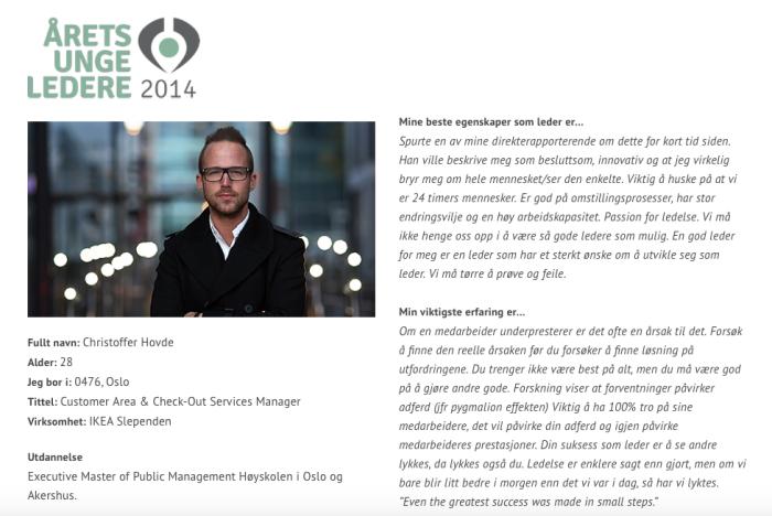 Skjermbilde 2015-02-12 kl. 07.04.14