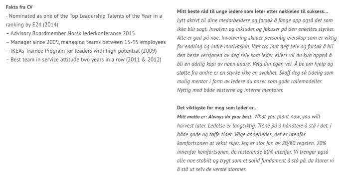 Skjermbilde 2015-02-12 kl. 07.04.31