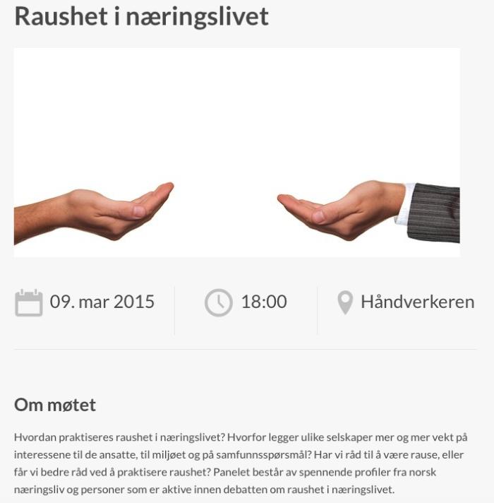 Skjermbilde 2015-03-03 kl. 11.42.49