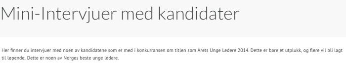 Skjermbilde 2015-03-05 kl. 07.57.14