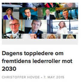 Skjermbilde 2015-05-20 kl. 18.59.18