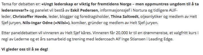 Skjermbilde 2015-05-21 kl. 18.54.26