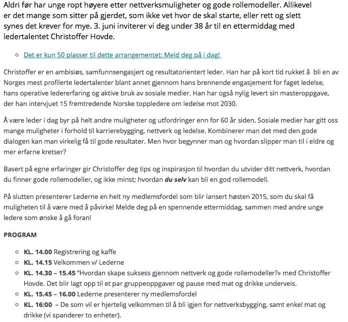 Skjermbilde 2015-05-26 kl. 18.24.29