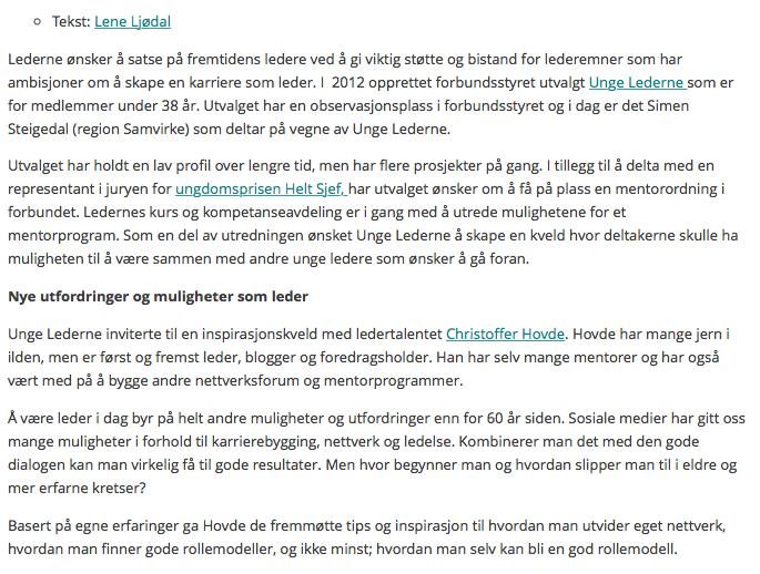 Skjermbilde 2015-06-05 kl. 15.44.15