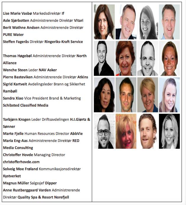 Skjermbilde 2015-08-09 kl. 19.08.08