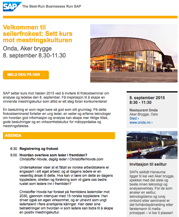 Skjermbilde 2015-09-01 kl. 11.30.24