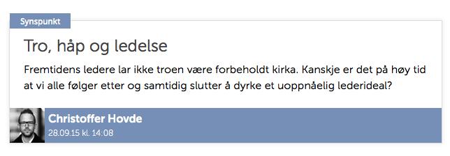 Skjermbilde 2015-09-28 kl. 14.12.31
