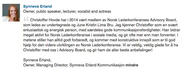 Skjermbilde 2015-06-05 kl. 15.13.40