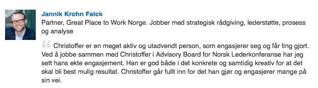 Skjermbilde 2015-06-05 kl. 15.13.52