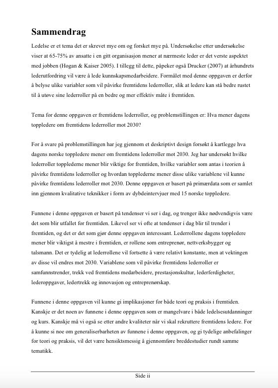 Skjermbilde 2015-06-11 kl. 14.46.49