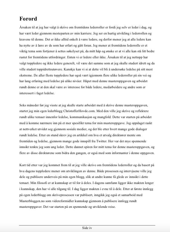 Skjermbilde 2015-06-11 kl. 14.47.17