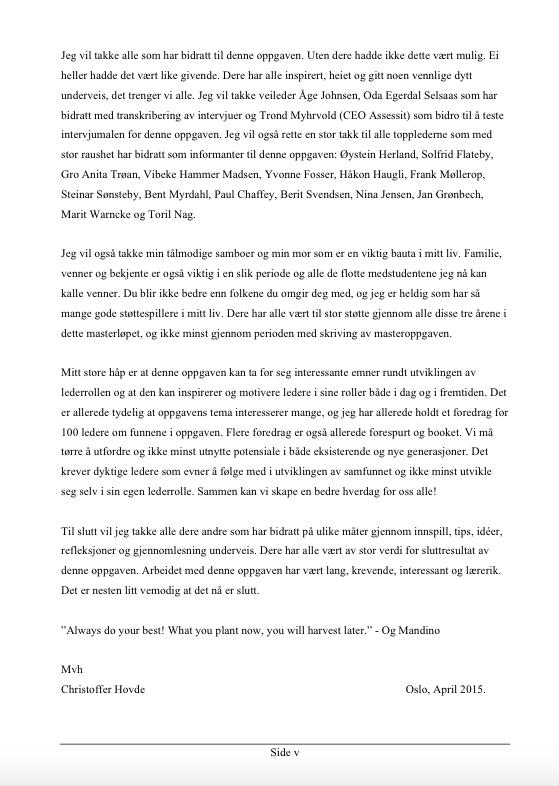 Skjermbilde 2015-06-11 kl. 14.47.26