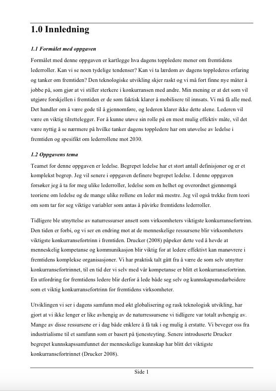 Skjermbilde 2015-06-11 kl. 14.48.08