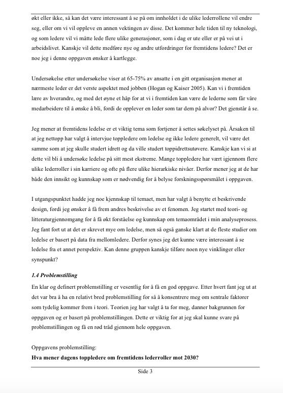 Skjermbilde 2015-06-11 kl. 14.48.31