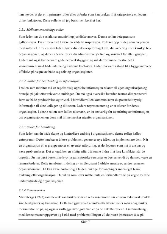 Skjermbilde 2015-06-11 kl. 14.50.44