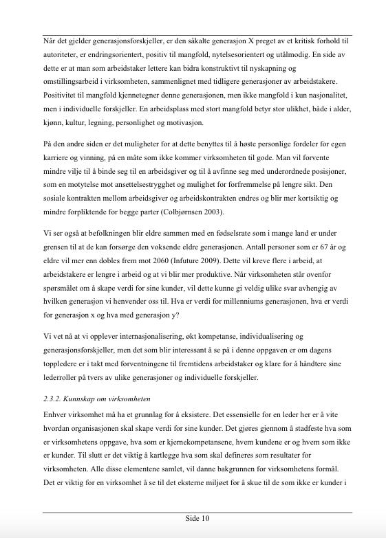 Skjermbilde 2015-06-11 kl. 14.55.17
