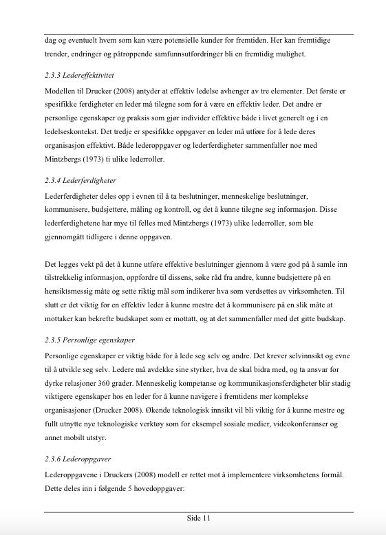 Skjermbilde 2015-06-11 kl. 14.55.27