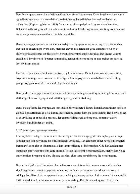 Skjermbilde 2015-06-11 kl. 14.55.36