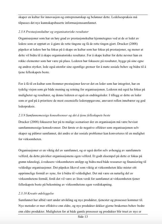 Skjermbilde 2015-06-11 kl. 14.55.46