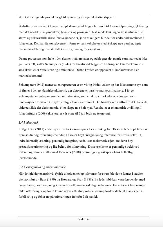 Skjermbilde 2015-06-11 kl. 14.55.56
