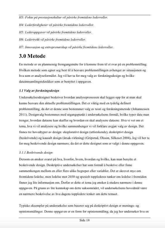 Skjermbilde 2015-06-11 kl. 14.56.36