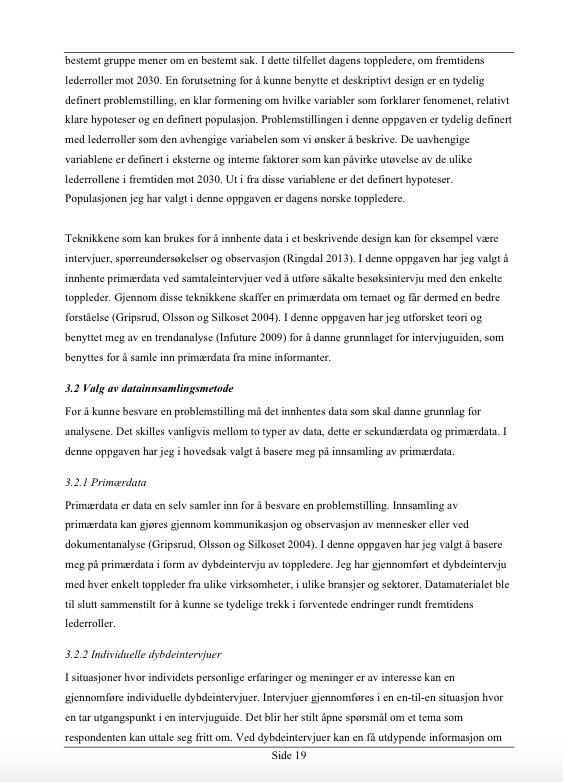 Skjermbilde 2015-06-11 kl. 14.56.46