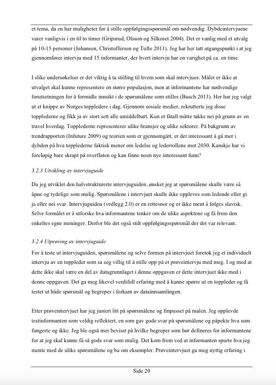 Skjermbilde 2015-06-11 kl. 14.56.54