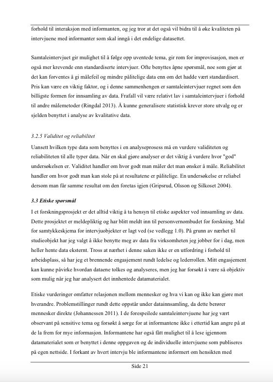 Skjermbilde 2015-06-11 kl. 14.57.04
