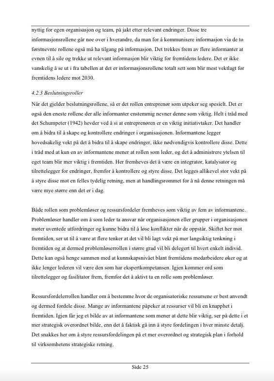 Skjermbilde 2015-06-11 kl. 14.58.06