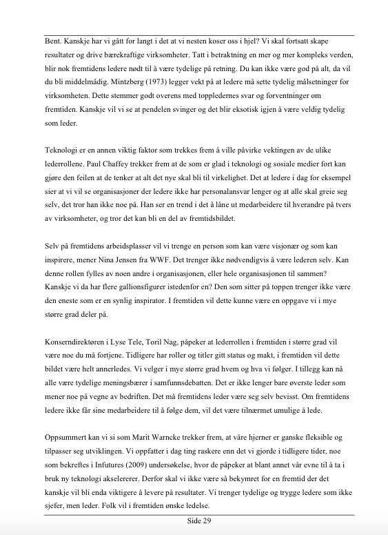 Skjermbilde 2015-06-11 kl. 14.58.42