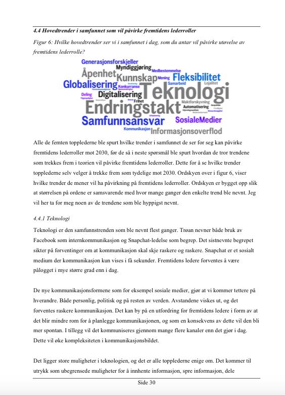 Skjermbilde 2015-06-11 kl. 14.58.53