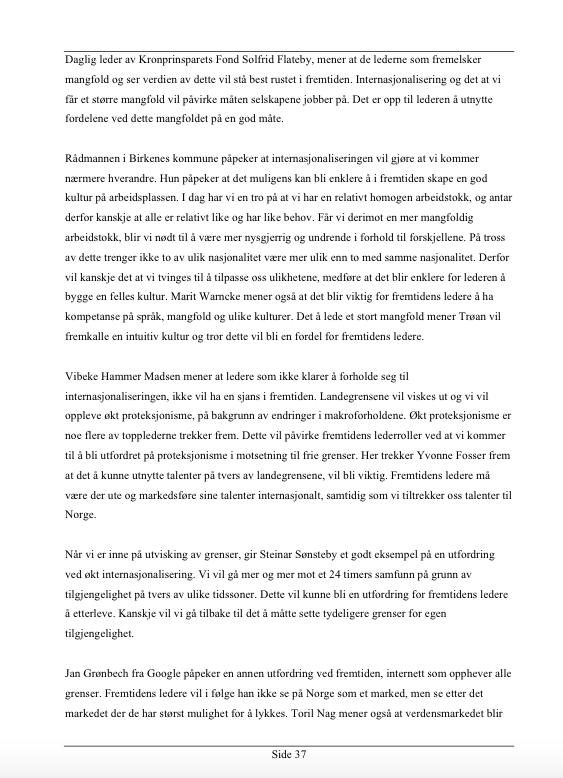 Skjermbilde 2015-06-11 kl. 15.00.10