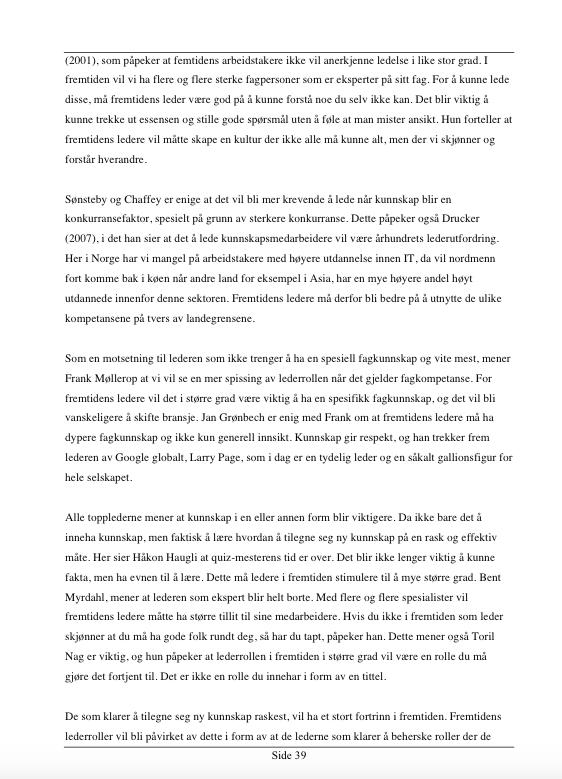 Skjermbilde 2015-06-11 kl. 15.00.29