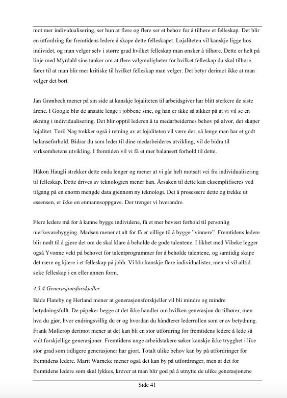 Skjermbilde 2015-06-11 kl. 15.00.47